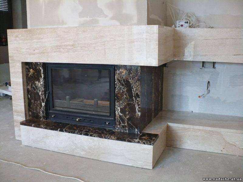 Искусственные камины в интерьере фото: http://photoshouse.ru/iskusstvennyie-kaminyi-v-interymere-foto.html